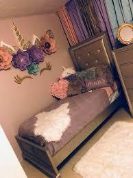 Unicorn Bedroom Ideas In 2020 Unicorn Bedroom Decor Unicorn Room Decor Unicorn Bedroom