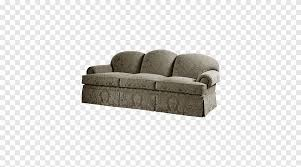 sofa photos png images pngegg