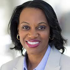 Sharon Smith, Ph.D., RN, FNP-BC   PLNU