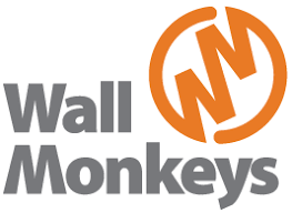 Decorate Your Room With Wallmonkeys Wall Decals A Review By Bonggamom Wall Stickers Sports Wall Decals Custom Wall Decals