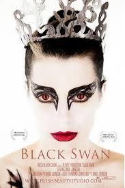 black swan makeup tutorial by beauty