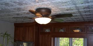 10 best low profile hugger ceiling fans
