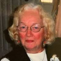 Obituary | Lucinda J. Whiting of Commerce Twp, Michigan | Heeney-Sundquist  Funeral Home