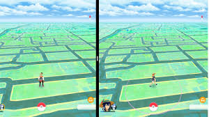 How to play 2 Pokemon Go accounts at the same time in one phone