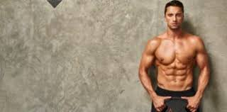optimum men s health and fitness guide