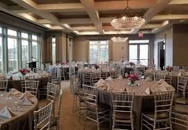 wedding venues in upper marlboro md