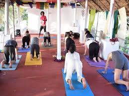 300 hour yoga teacher course