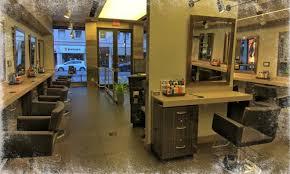 best hair salon and hair color salon in