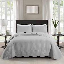 light grey pillow shams imperial rooms