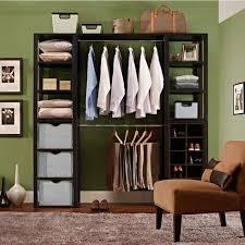costco closet organizers ideas photo