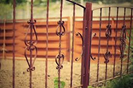 Free Images Architecture Growth Vintage Antique House Texture Leaf Window Wall Stone Steel Decoration Railing Entrance Metal Cemetery Black Garden Gate Door Security Spike Background Design Ornate Rusty Ornamental Gates