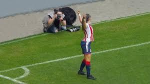 Image result for Fantastic Sports