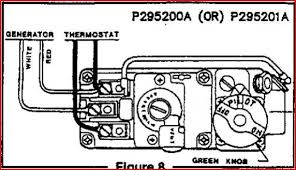 220 wall heater wiring diagram full hd