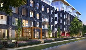 cambria 1 3 bedroom apartments along