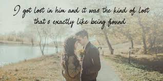 sweet love quotes that will make you believe in love yourtango