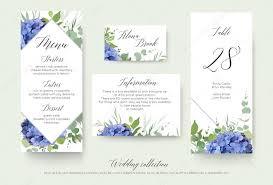 wewedding bloemen persoonlijke