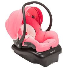 baby car seats baby doll car seat