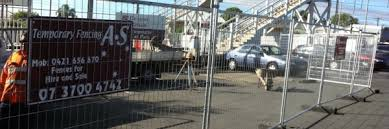 Government Local Council Temporary Fencing Hire Brisbane Temporary Fence Hire As Temporary Fencing