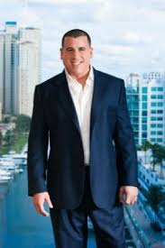 Agent Snapshot: Adam Kaufman, Vice President of Sales and ...