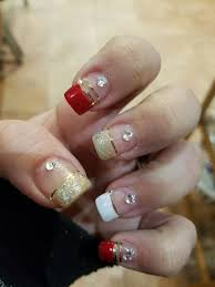 maple grove nail salon gift cards