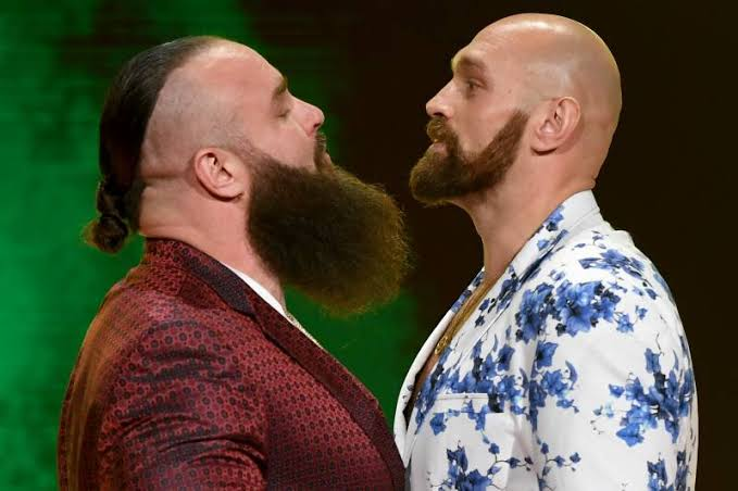Watch WWE The Day Of Crown Jewel 2019 11/29/19