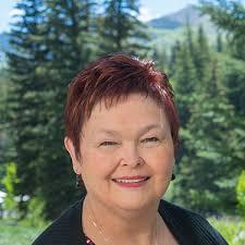 Pamela Johnson   Western Resource Advocates