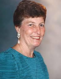 Lila Smith Everett Obituary - Visitation & Funeral Information