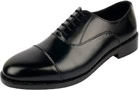 dlt men s genuine imported leather