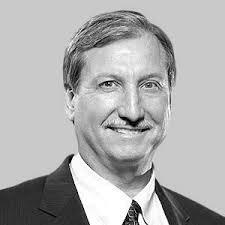 Jeff Schmidt, Leadership | CDI Global