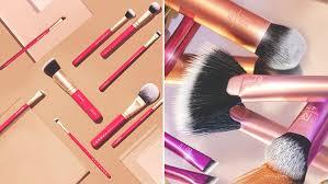 best makeup brush philippines