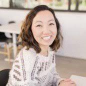 Harvard Business School Club of Atlanta - Women Who Lead: Conversation with  Atlanta Entrepreneurs