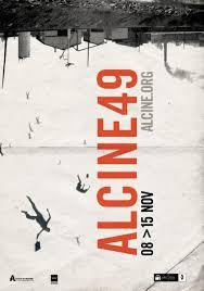 Catalogo De Alcine49 By Alcine Festival De Cine De Alcala De