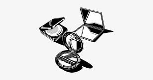 clip art images makeup clipart vector