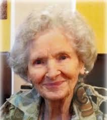 Ida Burns Obituary - Broussard, Louisiana | Legacy.com