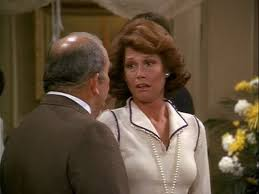 The Mary Tyler Moore Show - Season 6 Episode 1 - Rotten Tomatoes