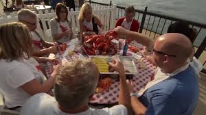 Great American Lobster Fest coming to ...