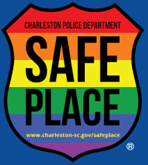 Safe Place Charleston Sc Official Website