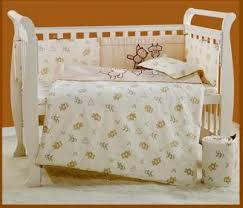 animal crib sets animal crib