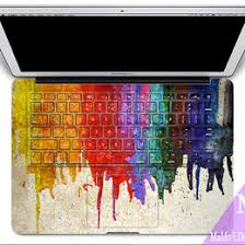 Macbook Pro Decal Collection Gift Ideas