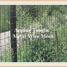 Wire Mesh Fencing Buy Welded Wire Fences Vinyl Coated Welded Wire Fences Wire Fencing Panels On China Suppliers Mobile 144430660