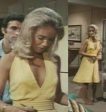 donna mills - Berühmte weibliche Stars der Vergangenheit Image ...
