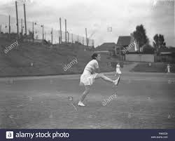 266 SLNSW 43595 Madge Smith Lawn Tennis Country Carnival ...