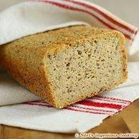 publix italian five grain bread recipe