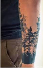 Prosze O Pomoc W Wyborze Tatuatora Tatuaze Forum Poszukuje