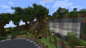Gamehub Map 1 13 2 For Minecraft 9minecraft Net