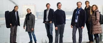 Ensemble SCALA | Concertzender.nl :: Radio