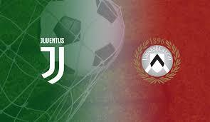 Juventus vs Udinese - Youpit sports network - Reddit soccer ...