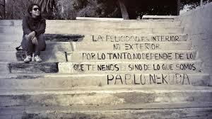 Pablo Neruda Frasi In Spagnolo