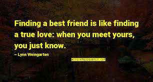 true friend like you quotes top famous quotes about true
