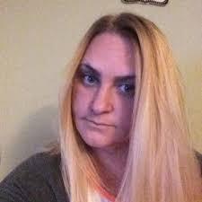 Wendy Burns in Texas | Facebook, Instagram, Twitter | PeekYou